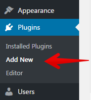 add-plugins-add-new