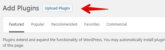 upload-plugin