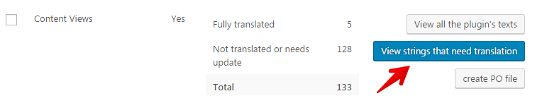 theme-and-plugins-localization-view-strings-that-need-translation