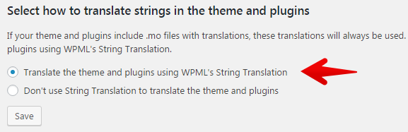 theme-and-plugins-localization-1